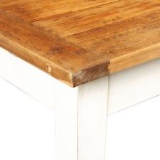 mesa-de